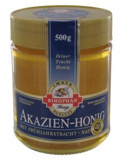 Bihophar Akazien-Honig fl�ssig  (500 g) - 40555133