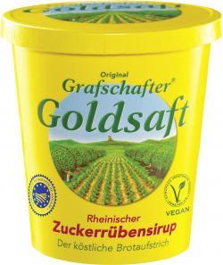 Grafschafter Goldsaft Zuckerr�bensirup  (450 g) - 4000412010105