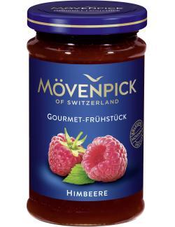 M�venpick Gourmet-Fr�hst�ck Himbeere  (250 g) - 4011800201029