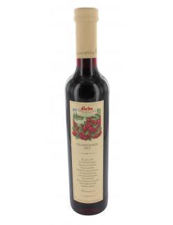 Darbo Fruchtsirup Wildpreiselbeer  (500 ml) - 9001432018145