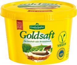 Grafschafter Goldsaft Zuckerr�bensirup  (225 g) - 4000412010402