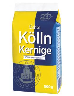 Kölln Echte Kernige  (500 g) - 4000540000306