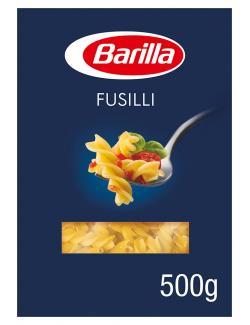 Barilla Fusilli No. 98  (500 g) - 8076802085981