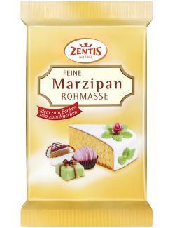 Zentis Feine Marzipan Rohmasse  (200 g) - 4002575043297