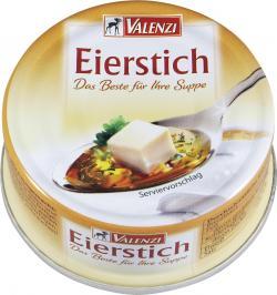 Valenzi Eierstich  (100 g) - 41002407