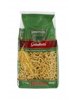 Buitoni Gabelletti  (500 g) - 8000300136050