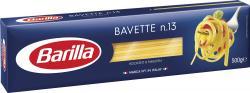 Barilla Bavette No. 13  (500 g) - 8076800195132