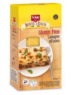 Schär Lasagne  (250 g) - 8008698004098