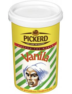 Pickerd Dekor Vanila  (100 g) - 4003007806725