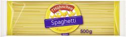 Birkel 7 Hühnchen Eiernudeln Spaghetti  (500 g) - 4002676332009