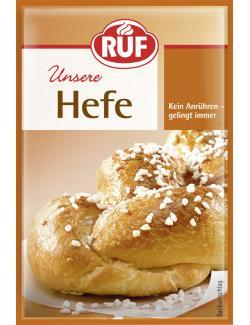 Ruf Hefe  (21 g) - 40352961