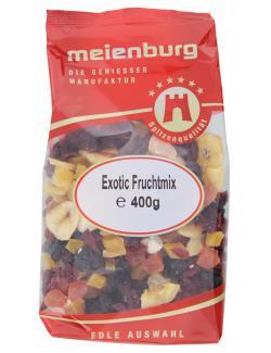 Meienburg Exotic Fruchtmix  (400 g) - 4009790003259