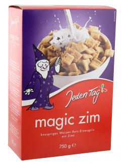 Jeden Tag Magic Zim  (750 g) - 4306188047216