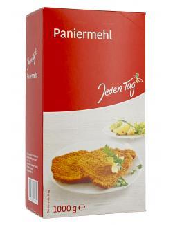 Jeden Tag Paniermehl  (1 kg) - 4306188047759