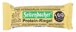 Seitenbacher Protein-Riegel Vanille  (60 g) - 4008391213890
