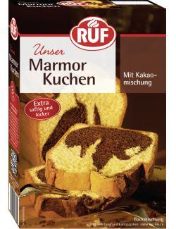 Ruf Marmorkuchen  (450 g) - 4002809004018