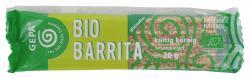 Gepa Barrita Bio Sesamriegel  (20 g) - 4013320107881