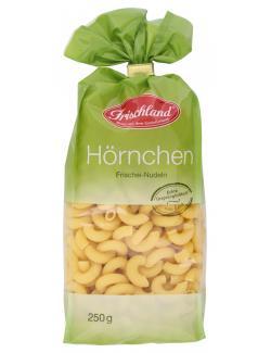 Frischland H�rnchen-Nudeln  (250 g) - 4001123333026