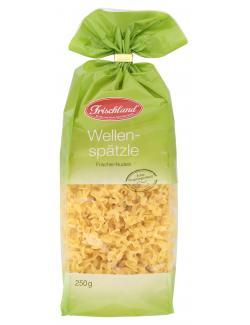 Frischland Wellensp�tzle  (250 g) - 4001123333033