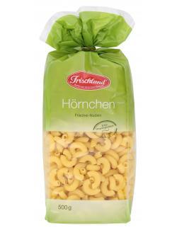 Frischland H�rnchen-Nudeln  (500 g) - 4001123333118