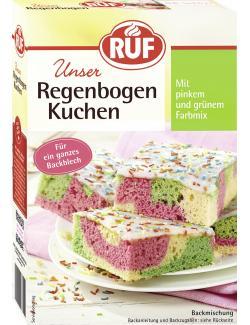 Ruf Regenbogenkuchen  (840 g) - 4002809034398