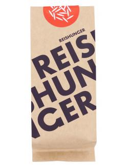 Reishunger Risotto Reis  (200 g) - 4260266390475