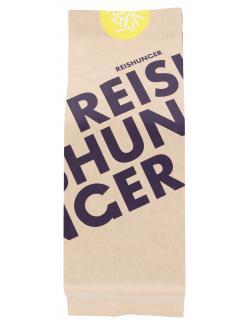 Reishunger Paella Reis  (600 g) - 4260266391014