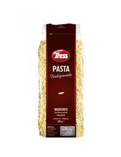 Tress Pasta Tradizionale Nudelreis  (500 g) - 4002861224423