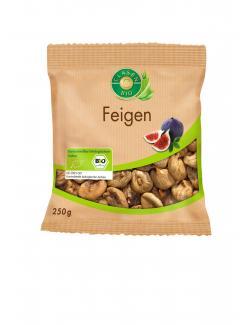 Clasen Bio Feigen  (250 g) - 4250038940151