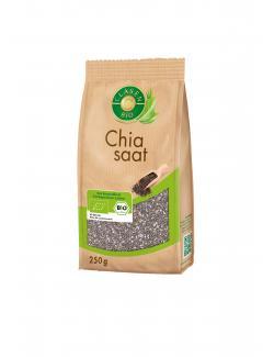 Clasen Bio Chiasaat  (250 g) - 4250038940502