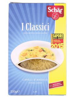 Sch�r I Classici Capelli d