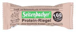 Seitenbacher Protein-Riegel Schoko  (60 g) - 4008391213807