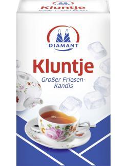 Kölner Kluntje Kandis  (1 kg) - 29005635