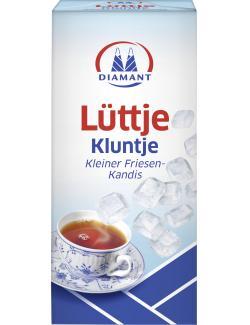 K�lner L�ttje Kluntje  (750 g) - 2000422860693