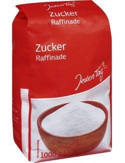 Jeden Tag Zucker  (1 kg) - 4306188047926