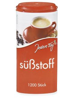 Jeden Tag S��stoff  (1.200 St.) - 4306188053200