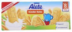 Alete Kinder Keks  (180 g) - 4005500062325