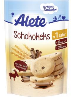 Alete Schokokeks  (150 g) - 4251099603962