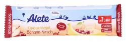 Alete Knusperriegel Banane-Kirsch  (25 g) - 4251099603849