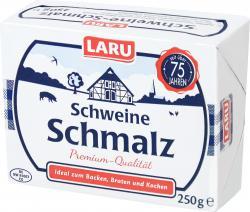Laru Schweineschmalz  (250 g) - 40309057