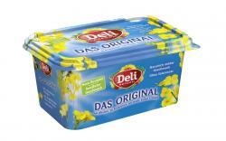 Deli Reform Das Original  (500 g) - 4026400000347