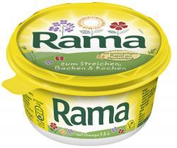 Rama  (500 g) - 40004235