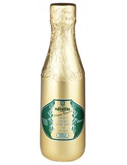 Raineri Natives Olivenöl extra ungefiltert  (250 ml) - 8007653009017