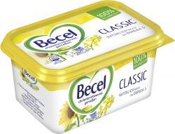 Becel Classic  (500 g) - 40004532