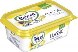 Becel Classic  (250 g) - 4000400037923