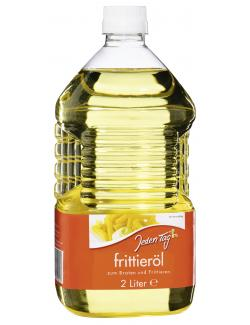 Brölio Frittier- und Brat-Öl  (2 l) - 4000351432013
