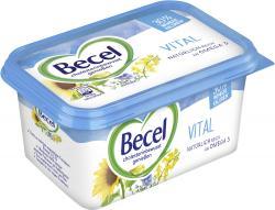 Becel Vital  (500 g) - 8711200510504