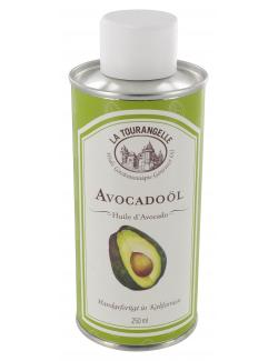 Le Tourangelle Avocadoöl  (250 ml) - 3245270000726
