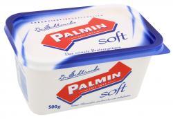 Palmin Soft  (500 g) - 4000400002075