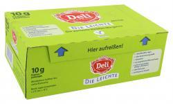 Deli Reform Die Leichte Halbfett-Margarine  (120 x 10 g) - 4026400600127